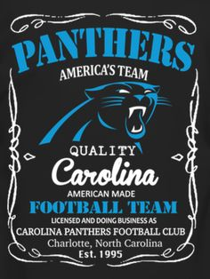 Carolina Panthers Robert McClain Jerseys Wholesale