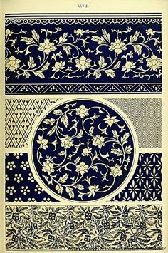 Patterns for decoupage. Discussion on LiveInternet - Russian Service Online Diaries