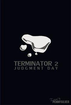 фильм терминатор 2