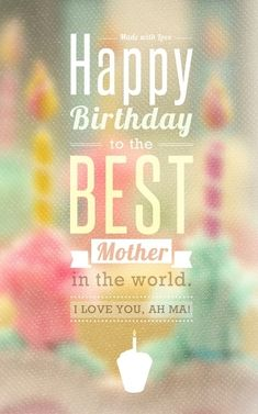 Definitely keeping this in mind for my mom's birthday next year!