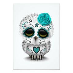 owl art - Cerca con Google