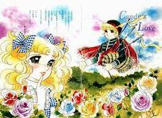 Candy y su principe