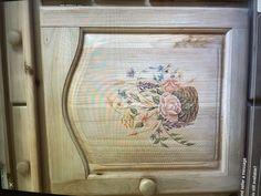 Pine Dresser, Home Decor, Decoration Home, Room Decor, Home Interior Design, Home Decoration, Interior Design