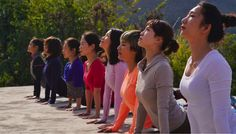 conducted at is purely residential and has a safe environment. The traditional hatha & ashtanga yoga practice in a residential environment will give you the experience of true yogic life Short Best Man Speech, Yoga Teacher Training India, Yoga School, Rishikesh, Second Weddings, Ashtanga Yoga, Environment, Traditional, Life