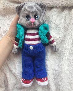 Teddy Bear, Toys, Animals, Ideas, Activity Toys, Animaux, Animal, Animales, Toy
