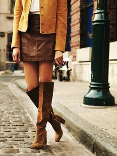 FP Collection Liberty Heel Boot at Free People Clothing Boutique