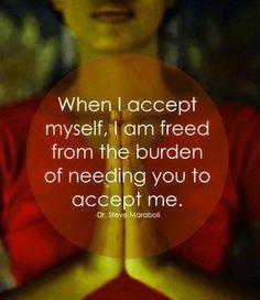 When I accept...                                                                                                                                                                                 More