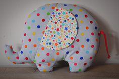 tuto couture éléphant 3