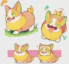 Pokemon W, Pokemon Comics, Pokemon Memes, Pokemon Funny, Pokemon Fan Art, Pokemon Fusion, Pokemon Stuff, Pokemon Cards, Chibi