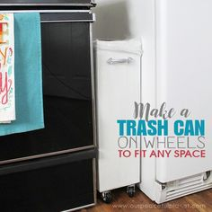 8 best kitchen trash cans images kitchen trash cans recycling rh pinterest com