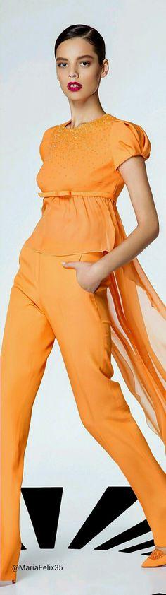 Farb- und Stilberatung mit www.farben-reich.com # Georges Hobeika