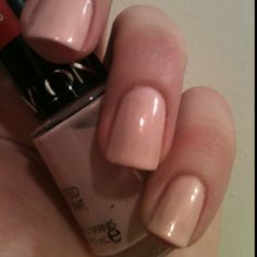 Revlon - Cotton Candy! Scented :))