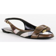 e6ecaccf3b436 Love my new shoes KORS Michael Kors Hutton Sandal available at  Nordstrom