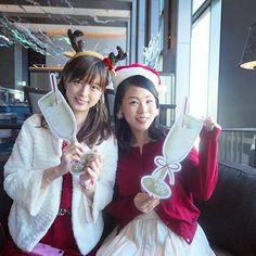 GINGERのクリスマスパーティーに来たよ\(^o^)/  会場は品川プリンスホテル♪  ごはんが美味しすぎる〜!笑  のむヨーグルト✕トマトがツボでした★  ・   #gingerxmasparty #GINGER   #クリスマスパーティー  #パーティーフード  #品川プリンスホテル  #のむヨーグルト  #sparkyogurt  #ペリエ  #とびっきりの  #ローラメルシエ  #コフレドール  #コフレライフ  #キャンペーン参加中  #daksクリスマスジャンパーデー Captain Hat, Hats, Fashion, Moda, Hat, Fashion Styles, Fashion Illustrations, Hipster Hat
