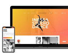 Adobe Xd, Working On Myself, New Work, Profile, Behance, Photoshop, Website, Studio, Gallery