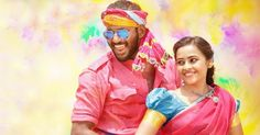 Vishal and Sri Divya starrer upcoming Telugu dubbed film Rayudu has been postponed to May 27th from its earlier announced date of 20th of this month.