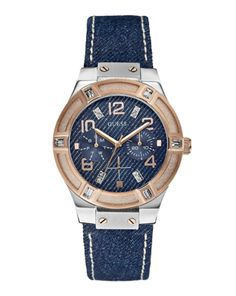 Shop online for wide range of collections of Guess Watches India at Majorbrands.in. For more details visit here: http://www.majorbrands.in/guess.html or call on 1800-102-2285 or email us at estore@majorbrands.in.