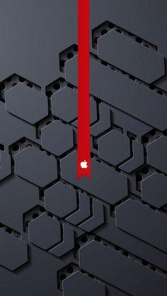 #iPhone6Wallpaper.com - 3d - #Lockscreen #Wallpaper