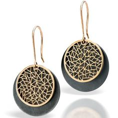 https://www.jckonline.com/editorial-article/britts-pick-baiyang-qius-round-drop-earrings/?utm_source=JCK News Daily