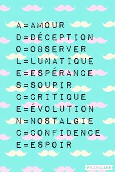 Discover recipes, home ideas, style inspiration and other ideas to try. Inspiration Entrepreneur, Motivation Inspiration, Image Fun, French Quotes, Bad Mood, Statements, Sentences, Slogan, Affirmations