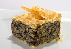 9 nagyon puha VARGABÉLES a sütőből | NOSALTY Hungarian Recipes, Hungarian Food, Naan, Main Dishes, Pie, Vegetarian, Sweets, Snacks, Cookies