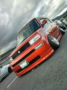 xB Scion Cars, Toyota Scion Xb, Kei Car, Car Manufacturers, Anarchy, Toaster, Hot Cars, Jdm, Trucks