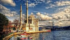 Tour Cappadocia & Istanbul B – Turchia