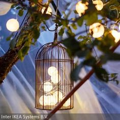 36 Fantastic Diy Lighting Design Ideas To Beautify Your Patio - We all know that the availability of solar powered lights is not new. It has been with us for quite some time now. Now, for those people who want to h. Best Outdoor Lighting, Patio Lighting, Tree Lighting, Outdoor Decor, Lighting Ideas, Wall Lighting, Funky Lighting, Lighting Solutions, Outdoor Spaces