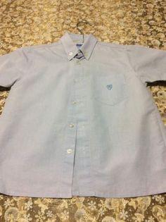 Camicia per bambino