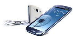 Samsung Galaxy S3 gets final Ice Cream Sandwich update from Samsung?