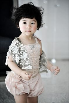 ''Hello friday. I love you very much'' -  sweet ballerina  www.creativeboysclub.com