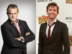 UK PREMIERE: W1A Series 2 Episode 1 Details