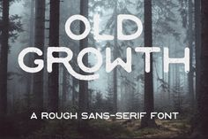 Free Fonts With Personality And Style – Smashing Magazine