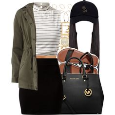 The Weeknd / The Hills(Remix) by nasiaamiraaa on Polyvore featuring Dorothy Perkins, Abercrombie & Fitch, MICHAEL Michael Kors, Forever New, Khai Khai, ASOS and NanaOutfits