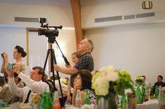 Yev Studios | Wedding Videographer