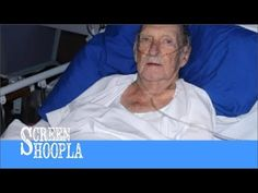 Retired Agent Confesses On His Deathbed I Killed Princess Diana Princess Diana Wedding, Princess Diana Death, Princess Diana Family, Princess Kate, Charles And Diana, Prince William And Kate, Prince Harry Father, Future News, Pink And Red Dress