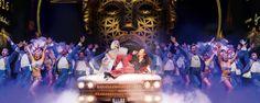 Jubileumvoorstelling van Miss Saigon te zien in Nederlandse bioscopen