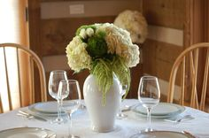 Cool Looks for Dried Flowers | Cedars Flower Shop, Vail Valley Colorado