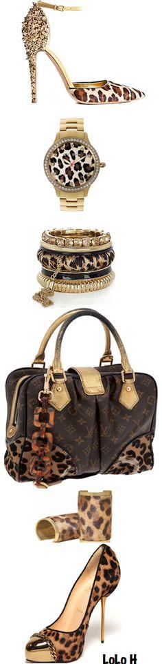 VIP Fashion Australia www.vipfashionaustralia.com -