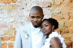 Eastern Cape Directory- Eastern Cape- Wedding and Function Wedding Function, Wedding Photography Tips, Photo Tips, South Africa, Wedding Photos, Magazine, Bride, Check, Marriage Pictures