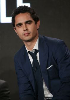 Max Minghella Teams With 'La La Land' Producer For Directorial Debut 'Teen Spirit' – Berlin Beautiful Men, Beautiful People, Most Popular Memes, Dream Guy, Timeless Beauty, Perfect Man, Celebrity Crush, Comedians, Favorite Tv Shows
