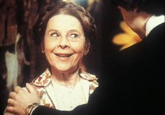 an analysis of the movie harold and maude Harold's fake suicides are a pale defiance and reflection of his cloistered, sapped life the vital counterculture (maude)  harold and maude endears.