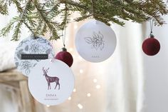 Feestdagen Natuurlijke Kerstdecoratie : 221 beste afbeeldingen van feestdagen kerst in 2018 cute kids
