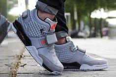 Nike shoes Nike roshe Nike Air Max Nike free run Women Nike Men Nike  Chirldren Nike Want And Have Just !