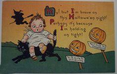 vintage-halloween-background-wallpaper.jpg (1600×1012)