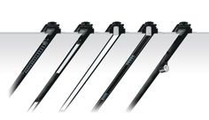 Laser Blade System 53 by iGuzzini — | ECC New Zealand