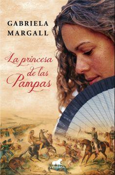 Manuelita Rosas un amor y una bella mulata en una época violenta,  donde se gestan tanto la historia de Argentina y de un amor