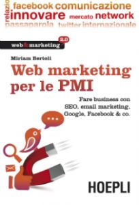 CoverWebMarketingperlePMI2013_sito
