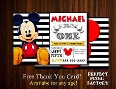 24 Minnie Mouse Clubhouse Comida Cajas Llevar Bolso De Mano Fiesta Cumpleaños Cheap Sales 50% Otros Casa, Jardín Y Bricolaje