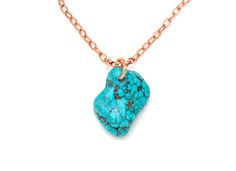 Blue Nug -  http://www.freeespirit.com/shop/big-blue-turquoise-high-quality-on-copper